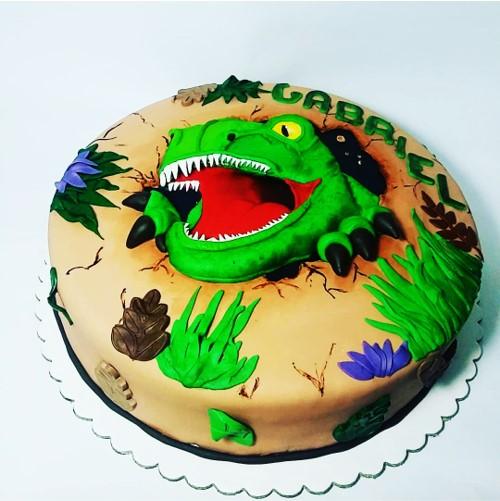 Torta 20